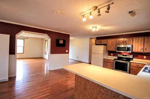 13959 Valley Dale - Photo 7