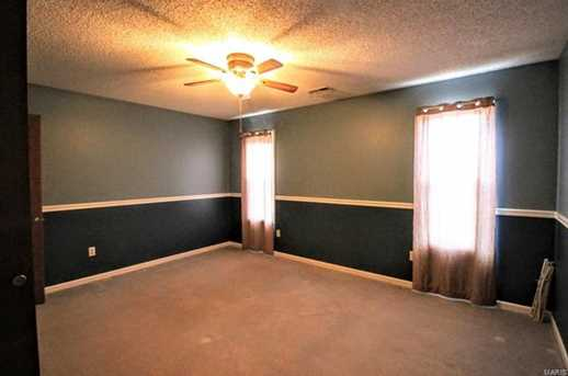 13959 Valley Dale - Photo 13