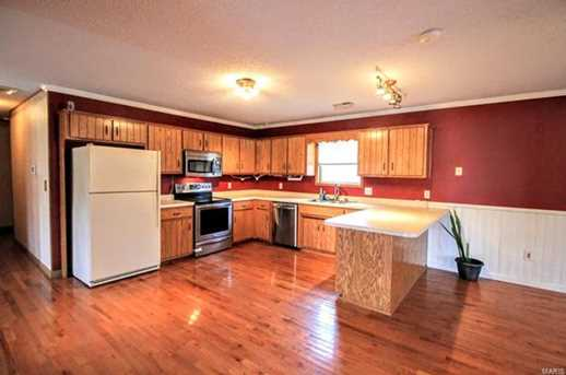 13959 Valley Dale - Photo 5