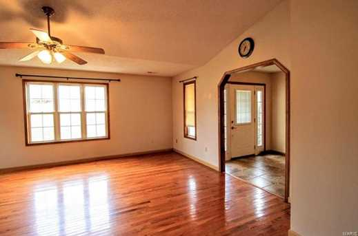 13959 Valley Dale - Photo 3