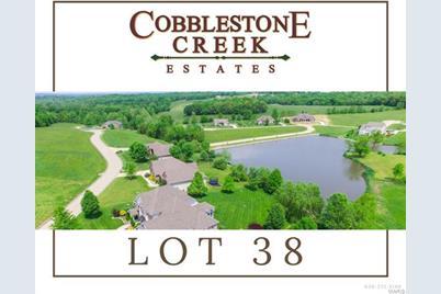 (Lot 38) Mill Creek Lane - Photo 1