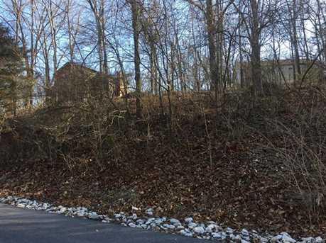 4983 Oak Bluff Dr - Photo 1