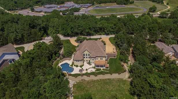 3322 Eagles View Ct - Photo 45
