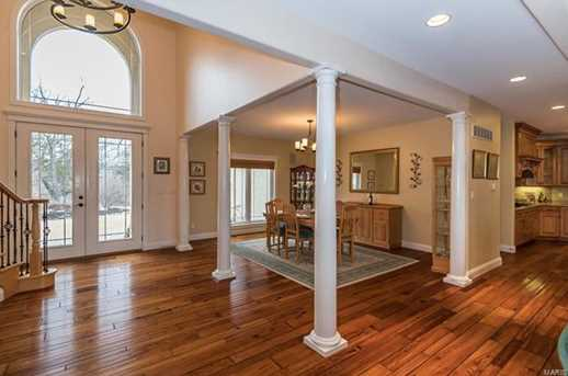 3322 Eagles View Ct - Photo 5