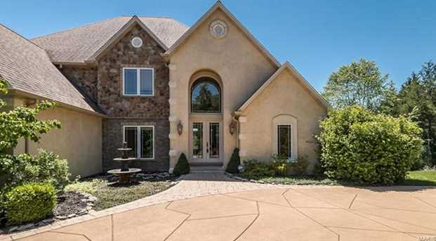 3322 Eagles View Ct - Photo 3
