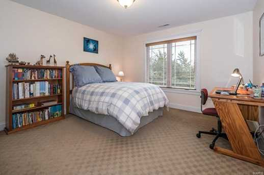 3322 Eagles View Ct - Photo 23