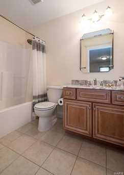 3322 Eagles View Ct - Photo 25