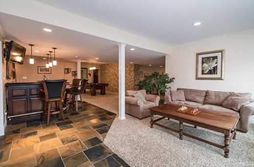 3322 Eagles View Ct - Photo 29