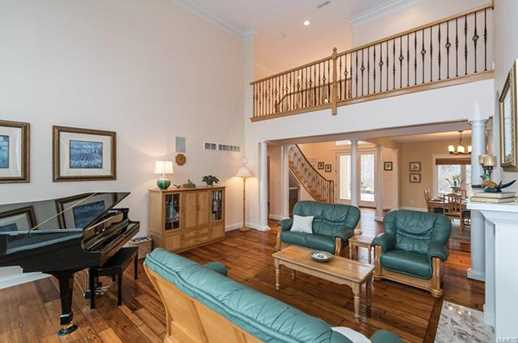 3322 Eagles View Ct - Photo 9