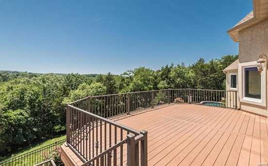 3322 Eagles View Ct - Photo 43