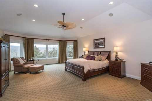 3322 Eagles View Ct - Photo 17