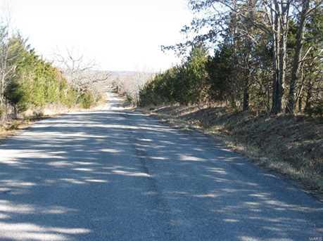 Xxx County Road 8420 - Photo 9