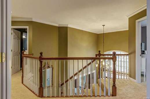 16364 Wynncrest Falls Way - Photo 29