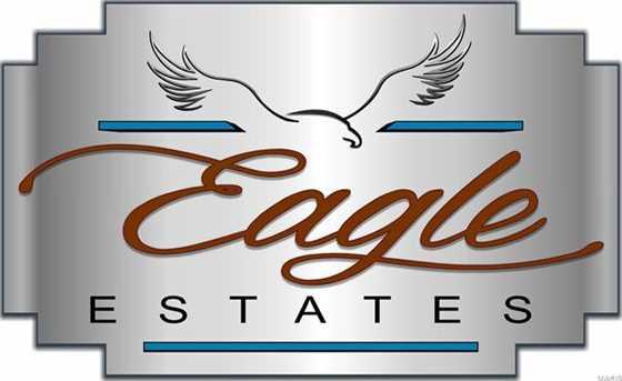 2-Bblt The Prestige Base Eagle Estate Dr - Photo 7