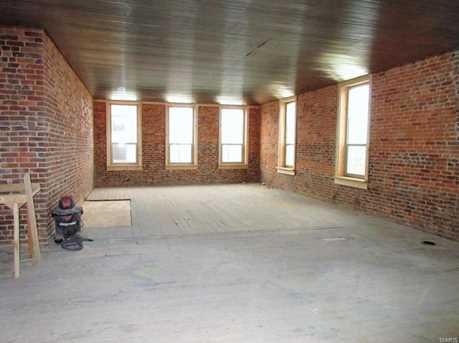 123 W Commercial St - Photo 15