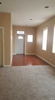 4808 Cupples Place - Photo 5
