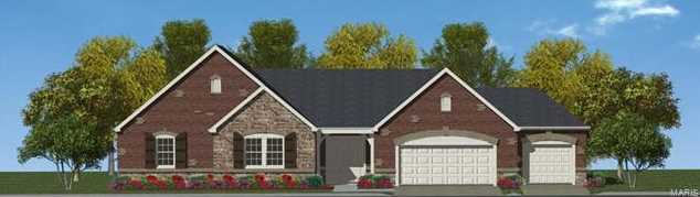 74 Timber Wolf Valley/Augusta - Photo 3