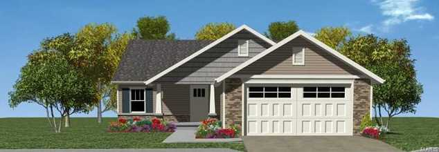 148 Timber Wolf /Merion - Photo 1
