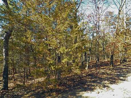 10343 Timber Hill Dr - Photo 7