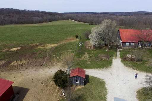 1540 Stolpe - Photo 43