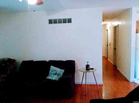 521 Broadway Ave #521 & 523 - Photo 19