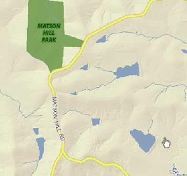 11 Matson Hill 10Ac Rd #10ac - Photo 3