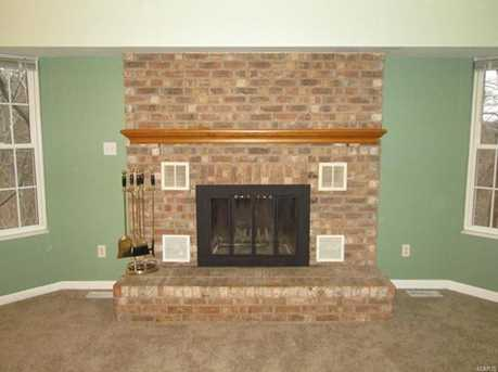 3599 East Four Ridge - Photo 5