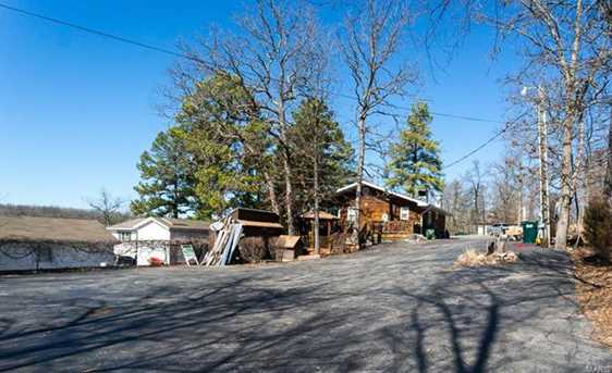 25970 Highway 64A - Photo 17