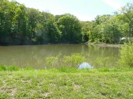 65 The Bluffs Dr #65 Lot - Photo 5