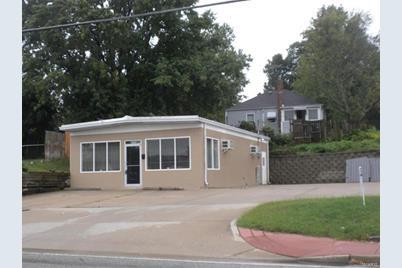 10056 St. Charles Rock Road - Photo 1
