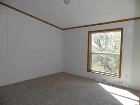 11955 County Rd 2030 - Photo 11