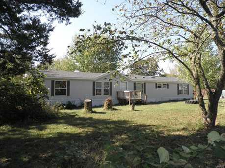 11955 County Rd 2030 - Photo 1