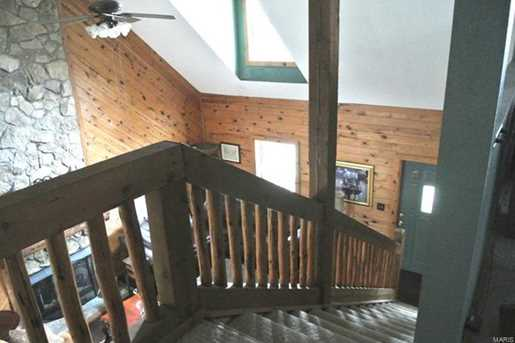1102 Port Perry Dr - Photo 23