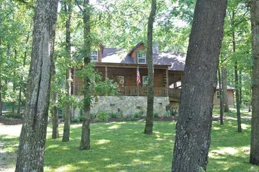 1102 Port Perry Dr - Photo 39