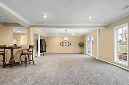 18610 Thistle Hill - Photo 37