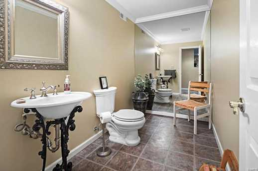 18610 Thistle Hill - Photo 41
