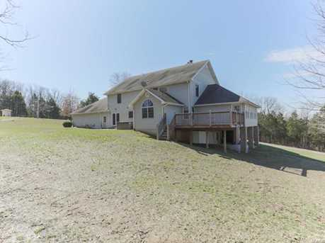 12359 Lakeview Ct - Photo 11