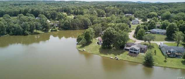 12359 Lakeview Ct - Photo 75