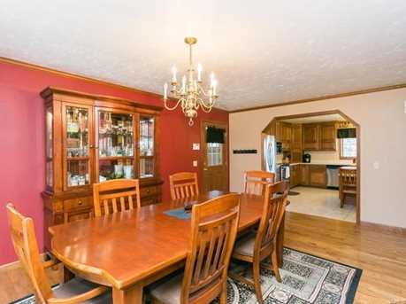 12359 Lakeview Ct - Photo 43