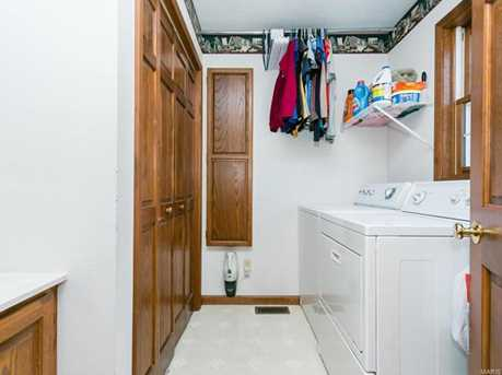 12359 Lakeview Ct - Photo 45
