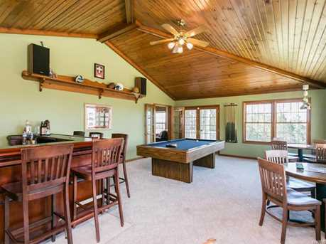 12359 Lakeview Ct - Photo 35