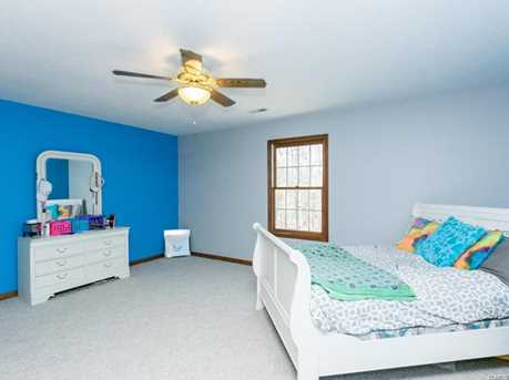 12359 Lakeview Ct - Photo 61