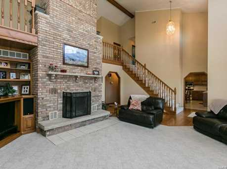 12359 Lakeview Ct - Photo 3