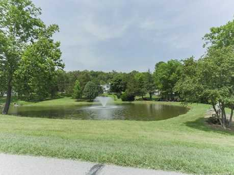 12359 Lakeview Ct - Photo 81
