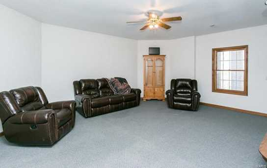 12359 Lakeview Ct - Photo 69
