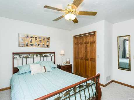 12359 Lakeview Ct - Photo 55