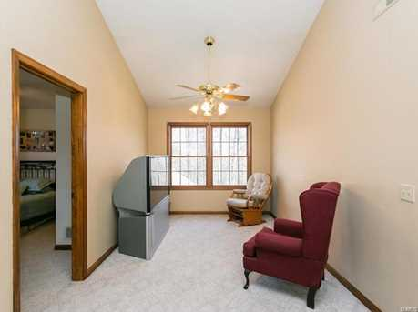 12359 Lakeview Ct - Photo 53