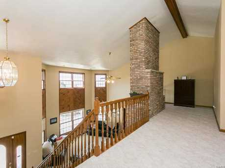 12359 Lakeview Ct - Photo 51