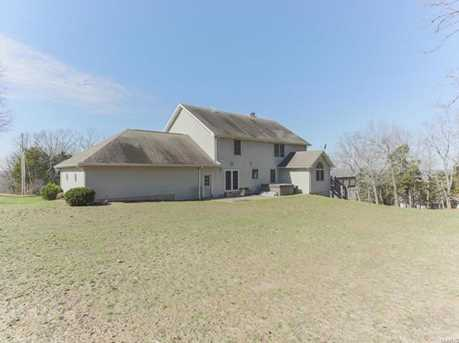 12359 Lakeview Ct - Photo 13