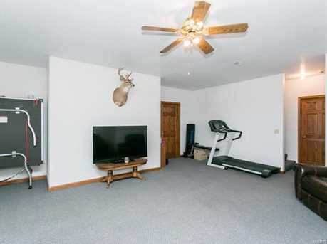 12359 Lakeview Ct - Photo 67